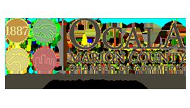 Ocala/Marion County Chamber