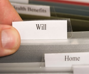 Why Is It Important to Draft a Will?